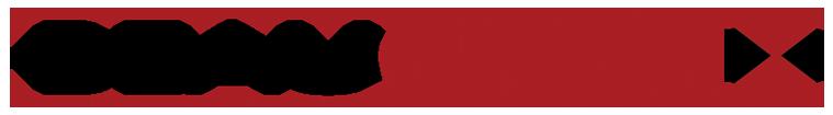 Beau Choix Logo