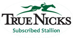 Pleasant Acres Stallions True Nicks
